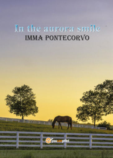In the aurora smile - Imma Pontecorvo   Kritjur.org
