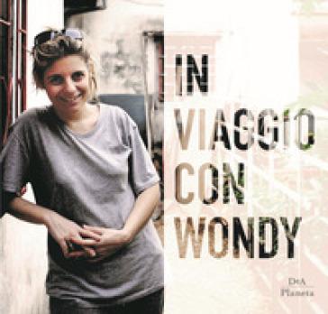 In viaggio con Wondy - Wondy Sono Io | Ericsfund.org