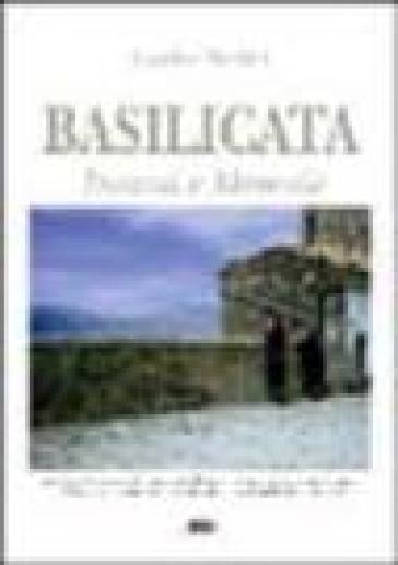 Incanti e memorie in Basilicata - Carlos Solito   Rochesterscifianimecon.com