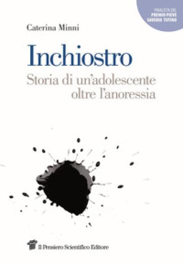 Inchiostro - Caterina Minni  