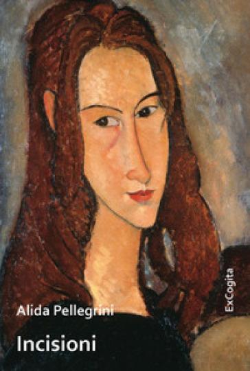 Incisioni - Alida Pellegrini  