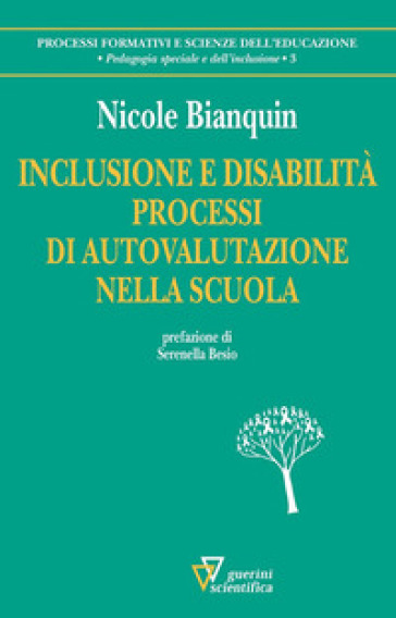 Inclusione e disabilità