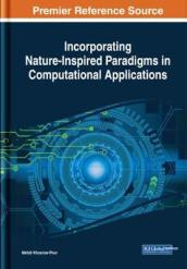 Incorporating Nature-Inspired Paradigms in Computational Applications