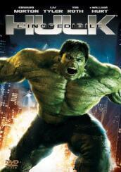 Incredibile Hulk (L ) (2008)