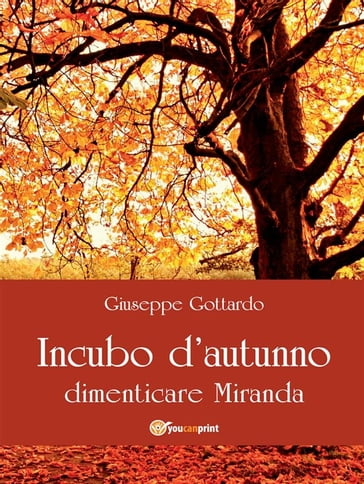 Incubo d'autunno