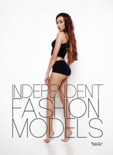 Independent fashion models - Aldis | Rochesterscifianimecon.com
