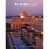 Indian Spa