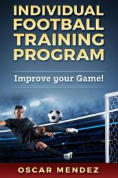 Individual Football Training Program