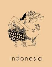 Indonesia Journal