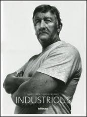 Industrious. Ediz. multilingue