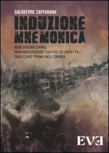 Induzione mnemonica - Salvatore Zaffarana |