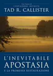 L Inevitabile Apostasia (The Inevitable Apostasy - Italian)