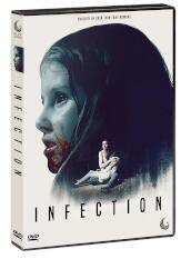 Infection (Dvd+Hellcard)