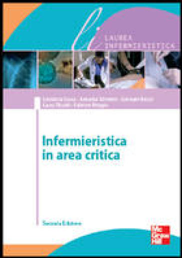 Infermieristica in area critica