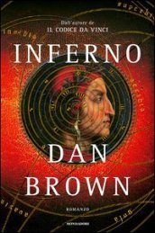 /Inferno/Dan-Brown/ 978880463144