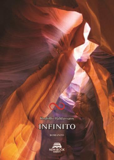 Infinito - Rodolfo Baldassarri |