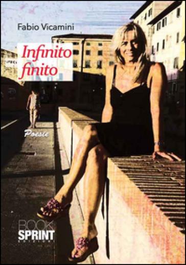 Infinito finito - Fabio Vicamini |