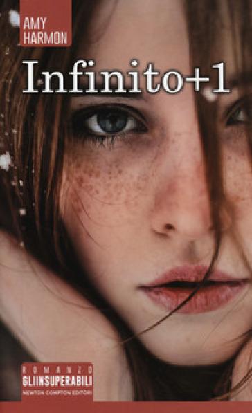 Infinito+1 - Amy Harmon | Kritjur.org