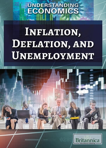 Inflation, Deflation, and Unemployment
