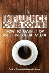 Influence Over Coffee