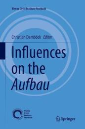 Influences on the Aufbau