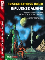 Influenze aliene