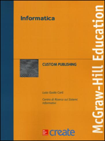 Informatica - Guido Carli  