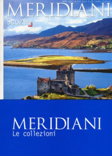 Inghilterra-Scozia