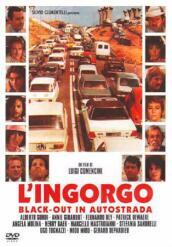 Ingorgo (L ) - Black Out In Autostrada