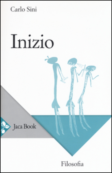 Inizio - Carlo Sini   Rochesterscifianimecon.com