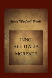 Inno all Italia morente