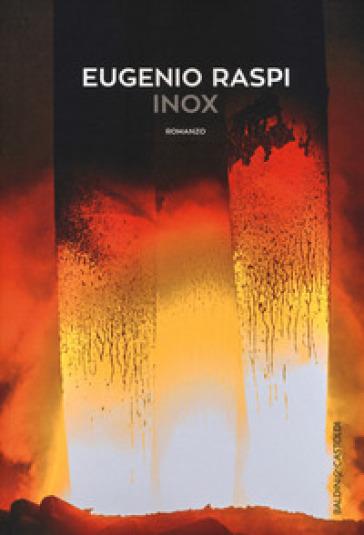 Inox - Eugenio Raspi |
