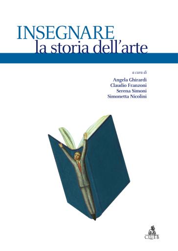 Insegnare la storia dell'arte - S. Simoni | Thecosgala.com