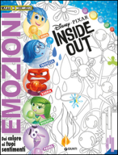 Inside out. L