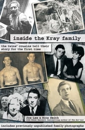 Inside the Kray Family