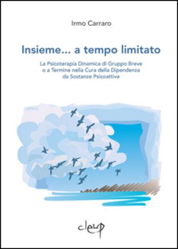 Insieme... a tempo limitato - Irmo Carraro   Ericsfund.org