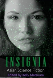 Insignia: Asian Science Fiction