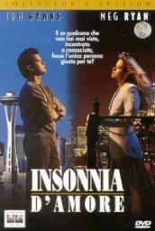 Insonnia d amore (DVD)(collector s edition)