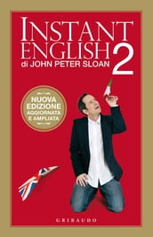 Instant English 2