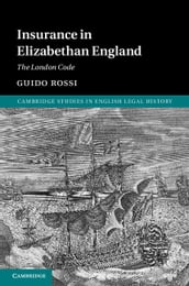 Insurance in Elizabethan England