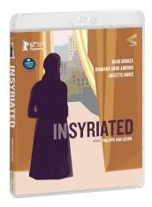 Insyriated (Blu-Ray)