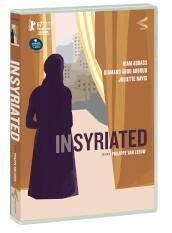 Insyriated (DVD)