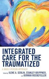 Integrated Care for the Traumatized