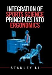 Integration of Sports Science Principles Into Ergonomics