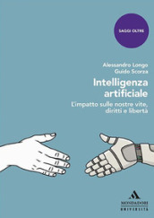 Intelligenza artificiale. L