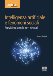 Intelligenza artificiale e fenomeni sociali