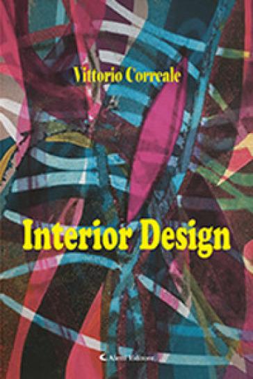 Interior design - Vittorio Correale | Jonathanterrington.com