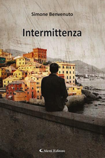 Intermittenza - Simone Benvenuto |