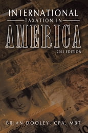 International Taxation in America