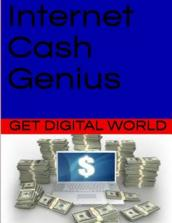 Internet Cash Genius